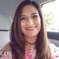Graciela Briones