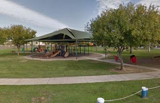 Noon Lions Park