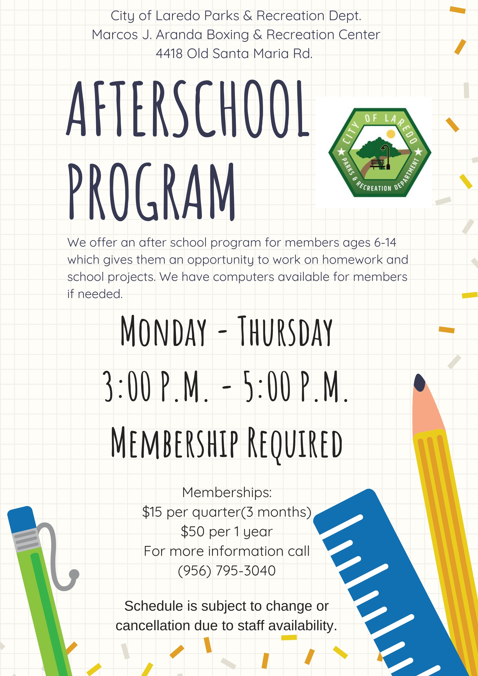Afterschool Program Jpeg