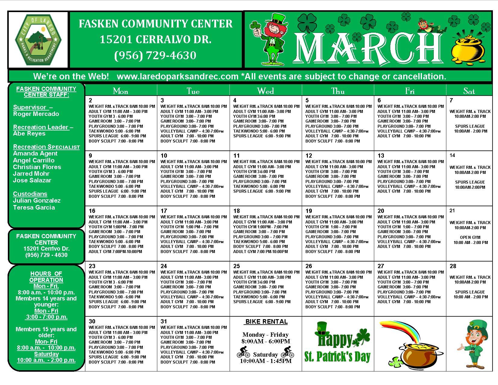Calendar March 2020 (1)