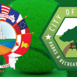 City Announces Temporary Parks & Sports Fields Restrictions for Organized Sports Leagues