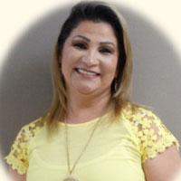 Leydiana Martinez