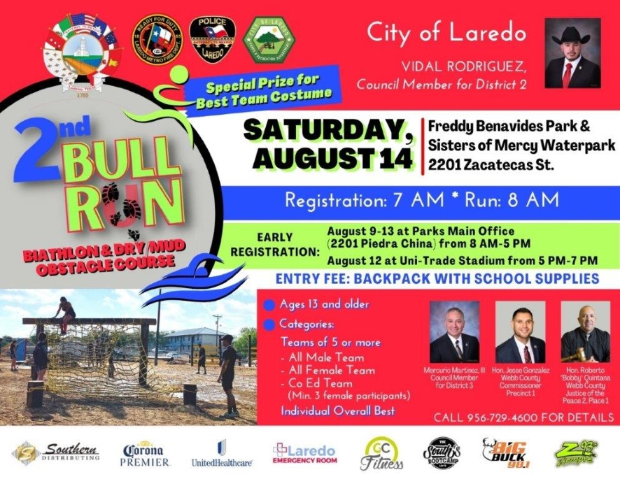 Bull Run 2 (1)