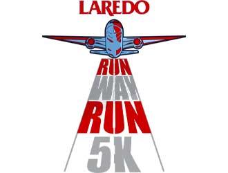 330x250 Run Way