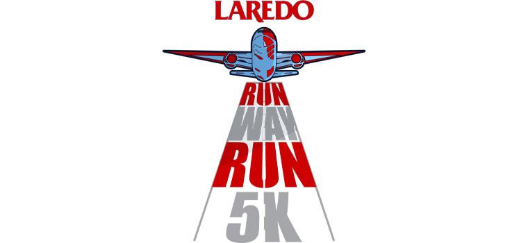Run Way 5k